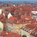 What's On In Erfurt