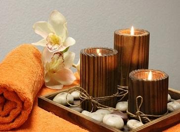 Kosmetikstudio Wellness Beauty und Spa - Erfurt Mitte