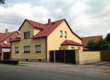 Schelkmann real estate in Erfurt
