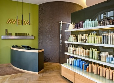 Sonntag Lifestyle and Spa in Erfurt